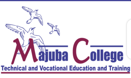 Majuba TVET College Courses