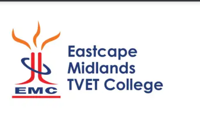 DHET Internship at East Cape Midland TVET College