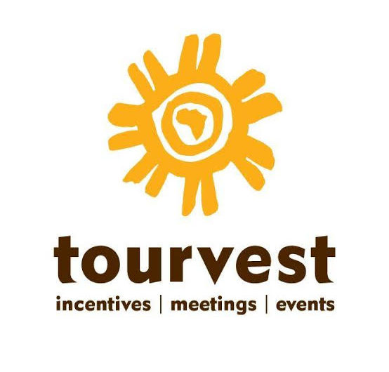 Tourvest Destination Management Learnership Programme 2020
