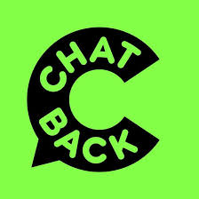 renew drivers licence with chatback