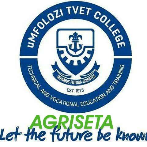 Learnership Programme 2020 – uMfolozi TVET College