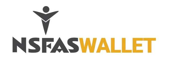 Nsfas Wallet Complete Guide -Everything you need to know
