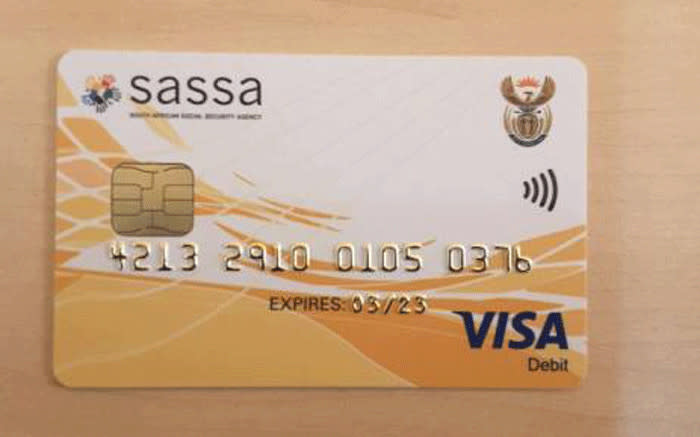 SASSA Card Guide – Pins, Loans, Balance, Applications, Pensioners