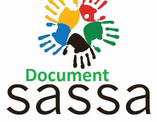 Check How Much Are SASSA Payouts After The Increase