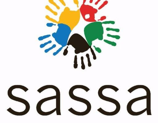 SASSA Applications – Apply Fast Today