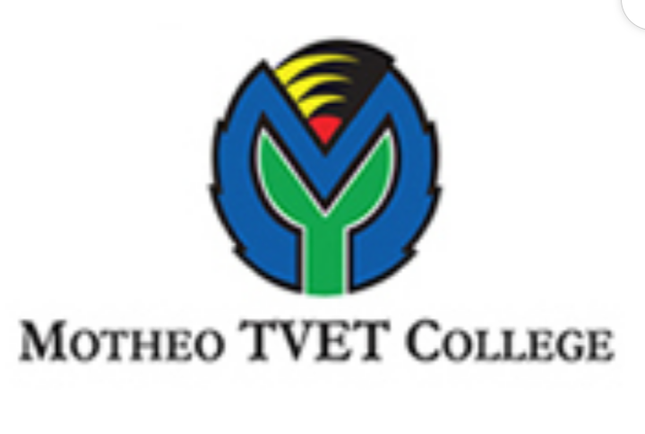 Motheo TVET College Learnership Programme 2020
