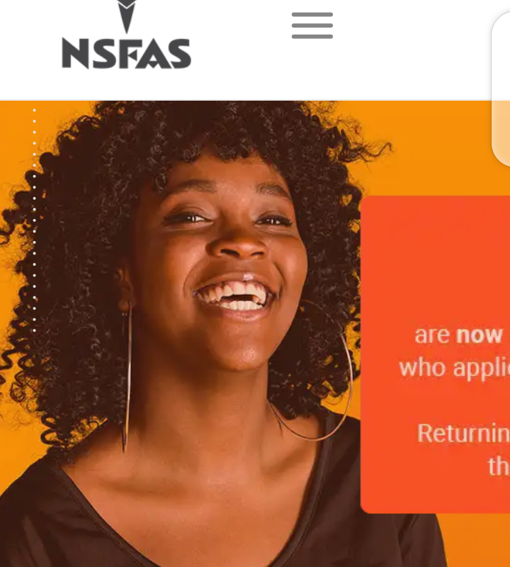 nsfas application form pdf download