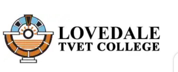 Learnership 2020 – Lovedale TVET College