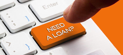 Complete Guide of SASSA Loans Online, South Africa