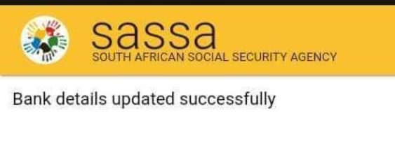 Breaking News: SASSA Starts Sending Approval Messages to Qualified Applicants -R350