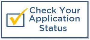 How to Check your SRD SASSA R350 Application Status.