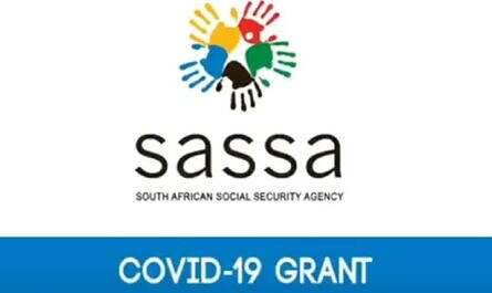 how to appeal sassa srd grant