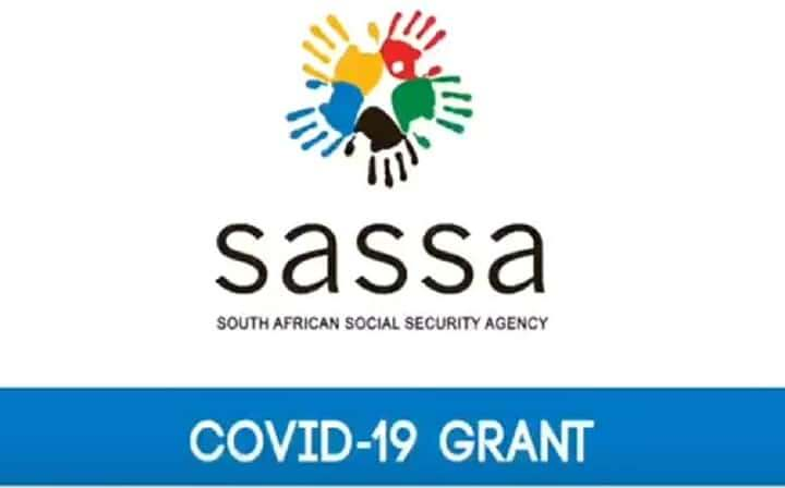 SASSA SRD R350 Unemployment Grant or Fund Complete Guide