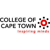 College of Cape Town – Plumbing Opportunity