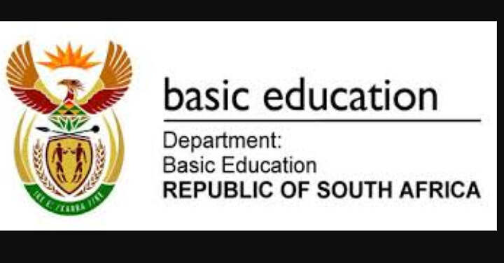 Department of Basic Education Statement on Schools Reopening