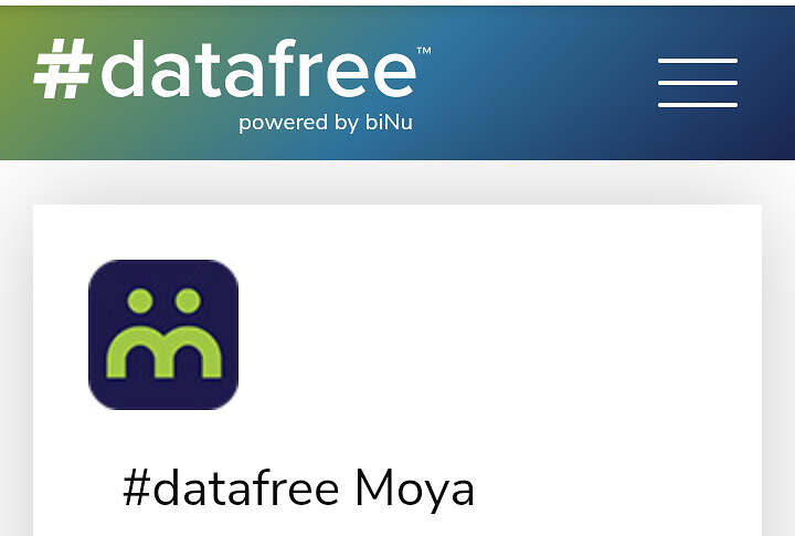 How To Use Moya App sassa payment To Check SRD R350 Grant Status