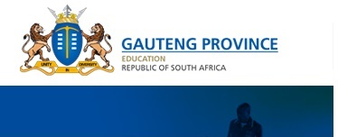 Apply for Exam Assistant at Gauteng 2020